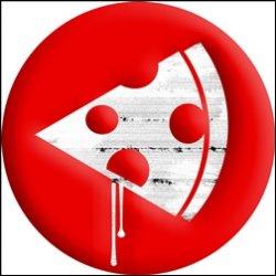 Pizzarela logo