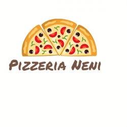 Pizzeria Neni logo