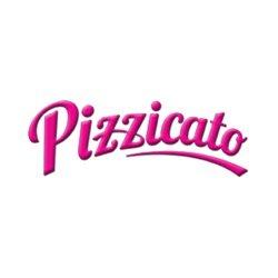 Pizzicato Icoanei logo