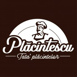 Placintescu logo