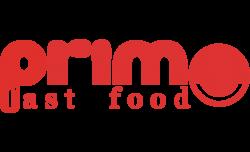 Primo Romancierilor logo