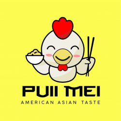 Puii mei logo