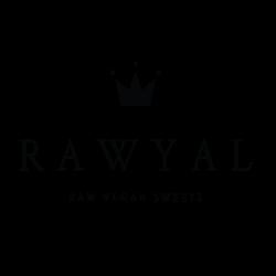 Rawyal Vitan logo