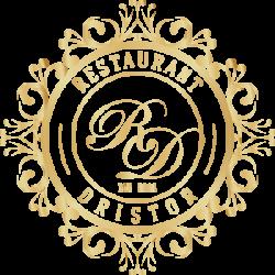 Restaurant Dristor logo