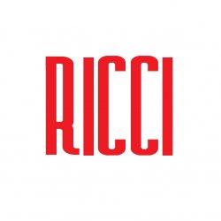 Ricci Delivery logo
