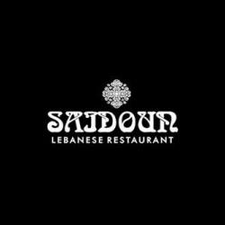 Saidoun logo