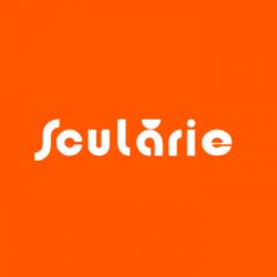 Scularie logo