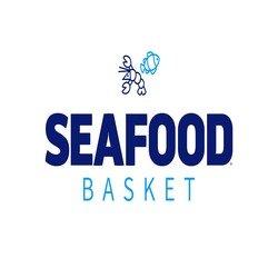 Seafood Basket logo