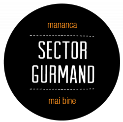 Sector Gurmand logo