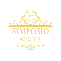 Simposio Events logo