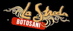 La Strada logo