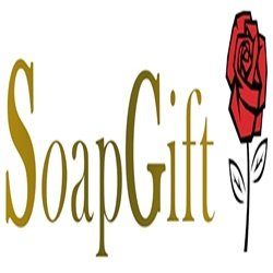 Soap Gift logo