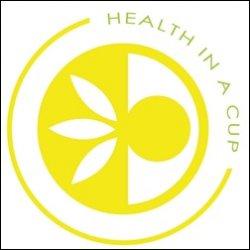 Smoothie Store Constanta logo