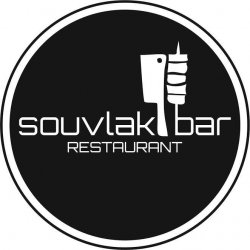 Souvlaki Bar  logo