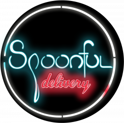 Spoonful logo