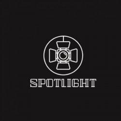Restaurant Spotlight Veranda Mall logo