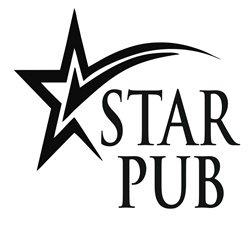 Star Pub logo