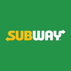 Subway Orhideea logo