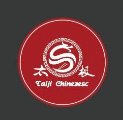Taiji Fast Food logo