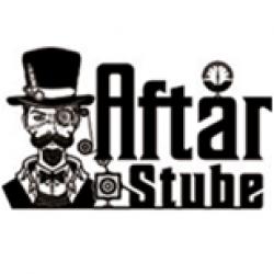 Aftar Stube logo