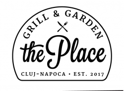 The Place Cluj logo