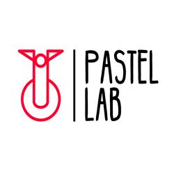 PastelLab logo