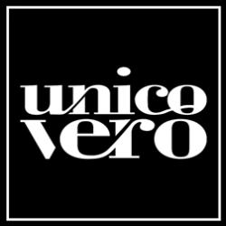 Unico Vero logo