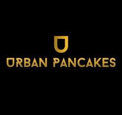 Urban Pancakes logo