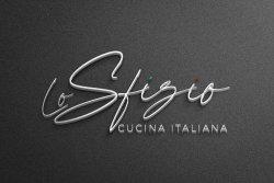 La Sfizio Cucina Italiana logo