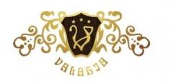 Valahia logo