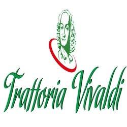 Trattoria Vivaldi logo