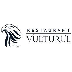 Restaurant Vulturul logo