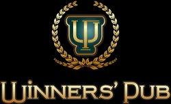 Winner`s Pub logo