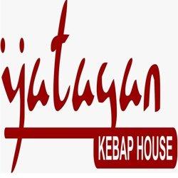 Yatagan Victoriei logo