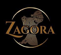 Zagora Constanta logo
