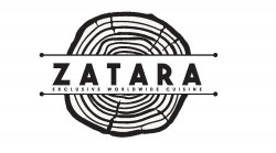 Restaurant Zatara logo