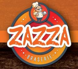 Zazza logo