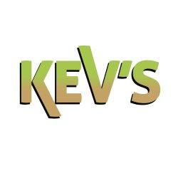 Corner Steakhouse logo
