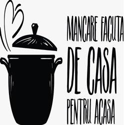 Vedesa logo