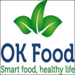 OKFood.ro logo