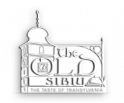 The Old Sibiu Restaurant logo