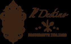 Il Destino logo