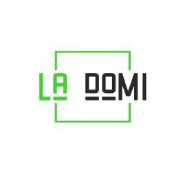 La Domi logo