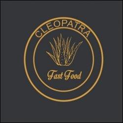 Restaurant Cleopatra logo