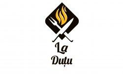 La Duțu logo