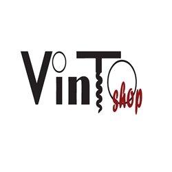 Vinto Shop logo