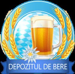 Bere Germană logo