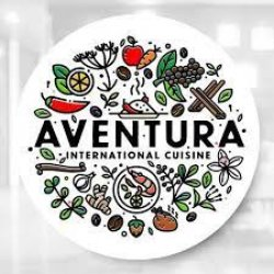 Yves Rocher Park Lake logo