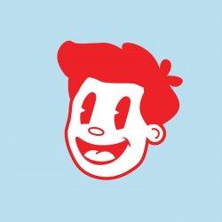 Foodie The Van logo