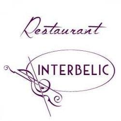 Restaurant Interbelic logo